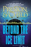 Beyond the Ice Limit: A Gideon Crew Novel (Gideon Crew Series)
