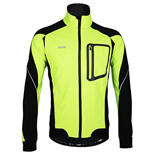 mbaxter-maillot-ciclismo-hombre-ciclismo-abrigo-de-manga-larga-para-chaqueta-cortavientos-otono