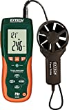 Extech Outdoor Thermometers