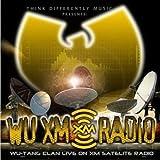 Die besten XM Radios - Wu Xm Radio Bewertungen