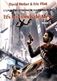 L'univers d'Honor Harrington - Les bas-fonds de Mesa : Tome 1