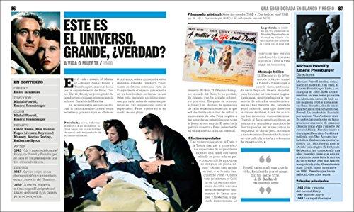 51VNfVwIQHL - SPA-LIBRO DE CINE (Big Ideas Simply Explained)