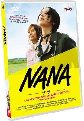 Nana - le film