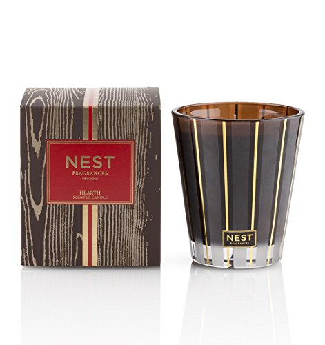 nid-abri-bougie-parfumee-81oz