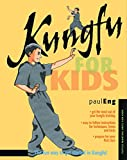 Kungfu for Kids (Martial Arts for Kids)