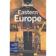 Eastern Europe - 13ed - Anglais