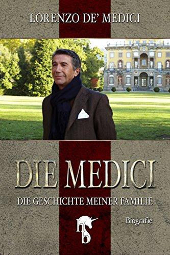 die-medici-die-geschichte-meiner-familie