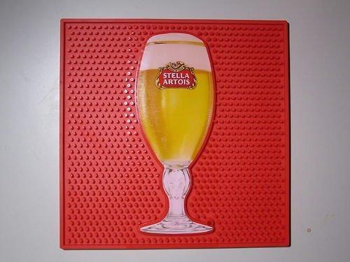 stella-artois-chalice-waitstation-xl-square-bar-mat-by-stella-artois-leuven
