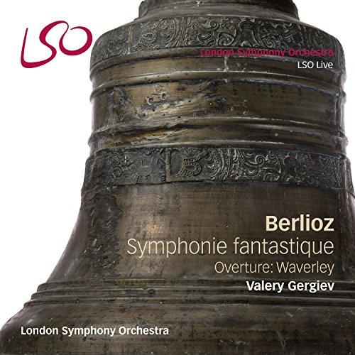 berlioz-symphonie-fantastique-waverly-ouverture-sacd-br