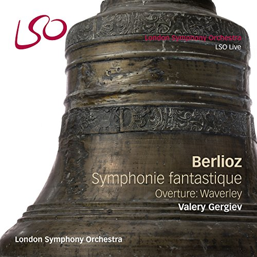 berlioz-symphonie-fantastique-waverly-ouvertre-sacd-br