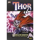 Thor. La Semilla De Galactus