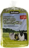#10: Zupreem Nature's Promise Hay, 3.62 kg