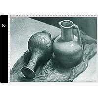 12cm para el arte de la pintura del marco de la foto 12pcs ROSENICE Mini caballete de madera Caballete Stand 7