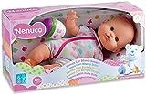 Nenuco 21695 My Little Basic, Puppe