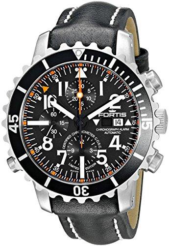 fortis-mens-6731041-l01-b-42-marinemaster-chronograph-alarm-chronometer-cosc-analog-display-automati