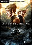 A New Beginning [Download]
