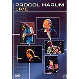 Procol Harum : Live in Copenhagen
