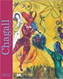 Chagall - Une vie entre guerre et paix. L'album de l'exposition