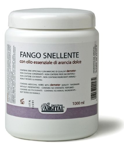 argital-fango-snellente-1000-ml