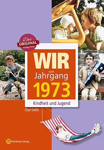 3 - Kindheit und Jugend (Jahrgangsbände) ()