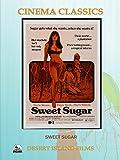 Sweet Sugar [OV]