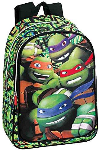 Tortugas-Ninja-Mochila-Adaptable
