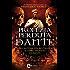 La profezia perduta di Dante (eNewton Narrativa)