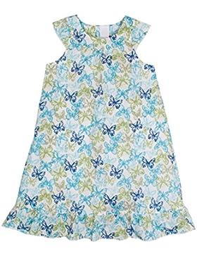 Salt & Pepper Dress Schmetterling Allover, Vestido para Niños
