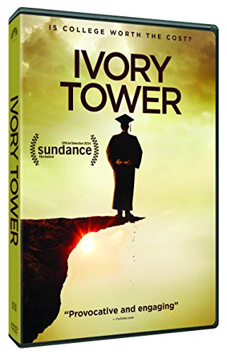 ivory-tower-usa-dvd