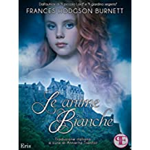 Le anime bianche: The white people (Eris)