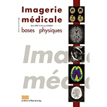Imagerie médicale : Bases physiques