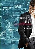 Ein Gentleman zum Verlieben: Frederic
