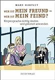 Wer ist mein Freund - Wer ist mein Feind? (Amazon.de)
