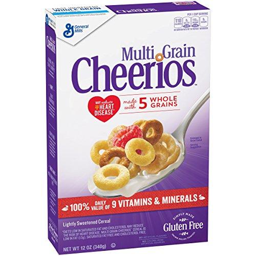 cheerios-multi-grain-cheerios-12-oz-by-general-mills-cereals