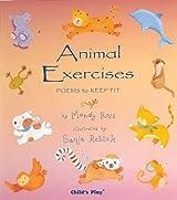 Animal Exercises