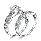 Diamond Engagement Rings - Best Reviews Guide