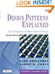 Design Patterns Explained: A New Pers...