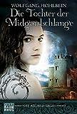 Die Tochter der Midgardschlange: Die Asgard-Saga