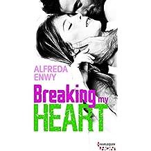 Breaking My Heart (HQN)