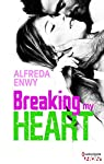 Breaking my heart  par Enwy
