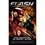 Flash: The Haunting of Barry Allen (The Flash)