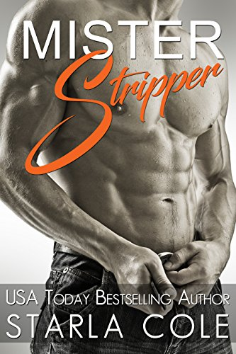 mister-stripper-hot-guys-book-2-english-edition