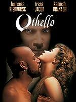 Othello [dt./OV]
