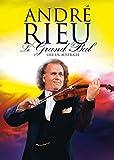 Locandina Andre' Rieu - Le Grand Bal / Live En Australie