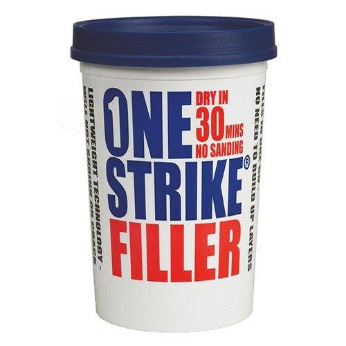 everbuild-evbone05-one-strike-filler