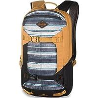 Dakine Team Mission Pro Touring Backpack 18L Backpack