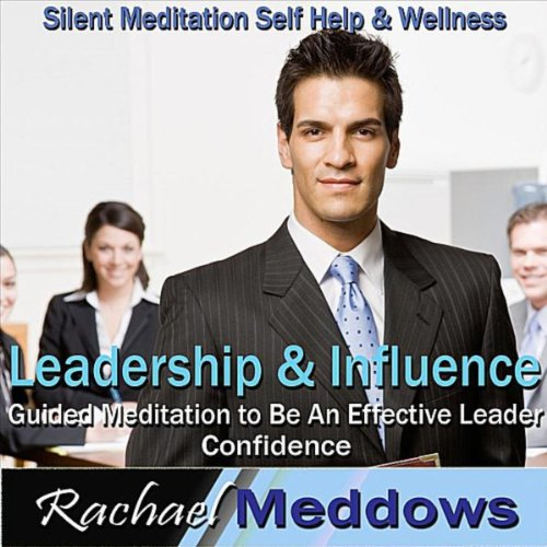 Five Minute Silent Meditation
