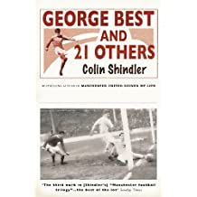 George Best and 21 Others