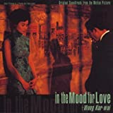 In The Mood For Love [Import USA]