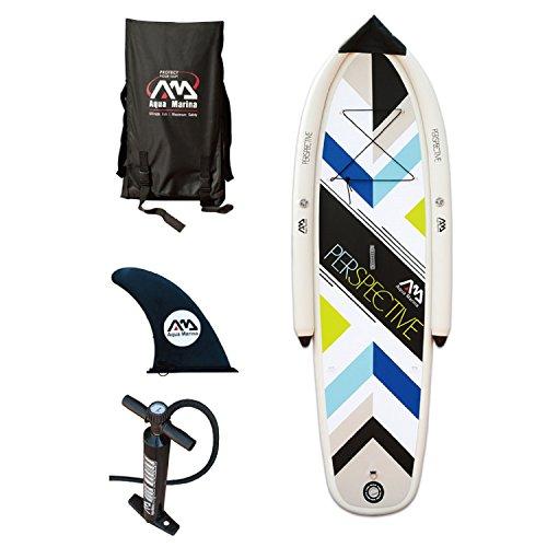 aqua-marina-perspective-paddle-board-sets-sup-330x75x15-cm